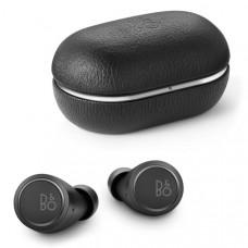 Наушники внутриканальные Bluetooth Bang & Olufsen Beoplay E8 3rd Gen Black