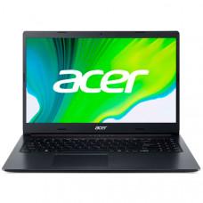Ноутбук Acer Aspire 3 A315-23G-R59R NX.HVRER.00Q