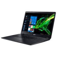 Ноутбук Acer Aspire 3 A315-42-R5L9 NX.HF9ER.03K (AMD Ryzen 7 3700U 2.3 GHz/8192Mb/512Gb SSD/AMD Radeon RX Vega 10/Wi-Fi/Bluetooth/Cam/15.6/1920x1080/Windows 10 Home 64-bit)