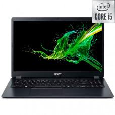 Ноутбук Acer Aspire 3 A315-56-59T1 NX.HS5ER.01A