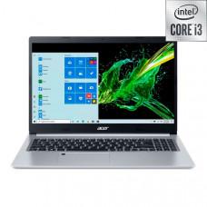 Ноутбук Acer Aspire 5 A515-55G-35BG NX.HZEER.004