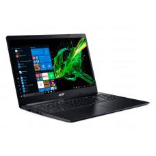 Ноутбук Acer Aspire A315-22-48J2 NX.HE8ER.01S (AMD A4-9120e 1.5GHz/4096Mb/128Gb SSD/AMD Radeon Graphics/Wi-Fi/15.6/1920x1080/DOS)