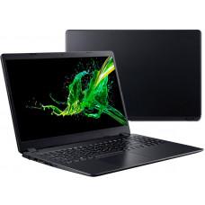 Ноутбук Acer Aspire A315-56-32MF NX.HS5ER.00P (Intel Core i3-1005G1 1.2 GHz/4096Mb/1000Gb + 128Gb SSD/Intel UHD Graphics/Wi-Fi/Bluetooth/Cam/15.6/1920x1080/Windows 10 Home 64-bit)