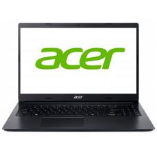 Ноутбук Acer Aspire A315-57G-57F0 NX.HZRER.015 (Intel Core i5-1035G1 1.0GHz/8192Mb/256Gb SSD/nVidia GeForce MX330 2048Mb/Wi-Fi/Bluetooth/Cam/15.6/1920x1080/No OS)