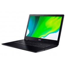 Ноутбук Acer Aspire A317-52-51SE NX.HZWER.00T (Intel Core i5-1035G1 1.0 /Cam/GHz/8192Mb/1000Gb/Intel UHD Graphics/Wi-Fi/Bluetooth17.3/1600x900/DOS)