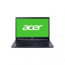 Ноутбук Acer Aspire A515-55G-391G (NX.HZAER.002)