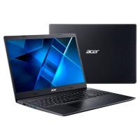 Ноутбук Acer Extensa 15 EX215-22-R1RC NX.EG9ER.018 (AMD Ryzen 3 3250U 2.6 GHz/8192Mb/512Gb SSD/AMD Radeon Graphics/Wi-Fi/Bluetooth/Cam/15.6/1920x1080/Windows 10 Home 64-bit)