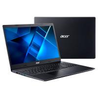 Ноутбук Acer Extensa 15 EX215-53G-53LV NX.EGCER.00H (Intel Core i5-1035G1 1.0 GHz/12288Mb/512Gb SSD/nVidia GeForce MX330 2048Mb/Wi-Fi/Bluetooth/Cam/15.6/1920x1080/Windows 10 Home 64-bit)