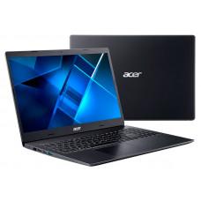 Ноутбук Acer Extensa 15 EX215-53G-78Q2 NX.EGCER.00D (Intel Core i7-1065G7 1.3 GHz/12288Mb/512Gb SSD/nVidia GeForce MX330 2048Mb/Wi-Fi/Bluetooth/Cam/15.6/1920x1080/Windows 10 Home 64-bit)