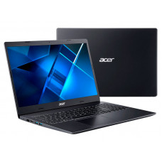 Ноутбук Acer Extensa EX215-22-R2CX NX.EG9ER.01Z (AMD Athlon 3050U 2.3 GHz/8192Mb/256Gb SSD/AMD Radeon Graphics/Wi-Fi/Bluetooth/Cam/15.6/1920x1080/Windows 10 Pro 64-bit)