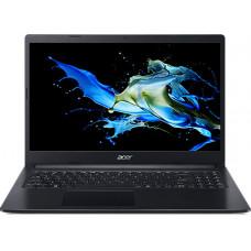 Ноутбук Acer Extensa EX215-31-C6FV NX.EFTER.00P (Intel Celeron N4020 1.1 GHz/4096Mb/256Gb SSD/Intel HD Graphics/Wi-Fi/15.6/1920x1080/Linux)