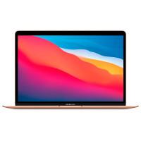 Ноутбук Apple MacBook Air 13 M1/8/256 Gold