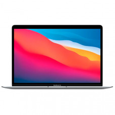 Ноутбук Apple MacBook Air 13 M1/8/512 Silver