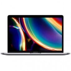 Ноутбук Apple MacBook Pro 13 i5 2,0/16Gb/1Tb SSD SG