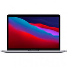 Ноутбук Apple MacBook Pro 13 M1/8/256 Space Gray