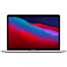 Ноутбук Apple MacBook Pro 13 M1/8/512 Silver