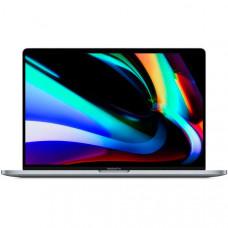 Ноутбук Apple MacBook Pro 16 TB i7 2.6/16/512 SSD SG MVVJ2RU/A