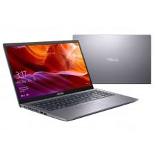 Ноутбук ASUS M509DA-BQ1089 90NB0P52-M20830 (AMD Ryzen 5 3500U 2.1GHz/4096Mb/256Gb SSD/AMD Radeon Vega 8/Wi-Fi/Bluetooth/Cam/15.6/1920x1080/no OS)