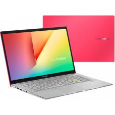 Ноутбук ASUS M533IA 90NB0RF2-M06210 Выгодный набор + серт. 200Р!!!(AMD Ryzen 5 4500U 2.3GHz/8192Mb/256Gb SSD/AMD Radeon Graphics/Wi-Fi/15.6/1920x1080/Windows 10 64-bit)