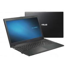 Ноутбук ASUS Pro P2540FA-DM0832 90NX02L1-M11400 (Intel Core i7-10510U 1.8Ghz 8192Mb/512Gb SSD/Intel UHD Graphics/Wi-Fi/Bluetooth/Cam/15.6/1920x1080/Endless OS)