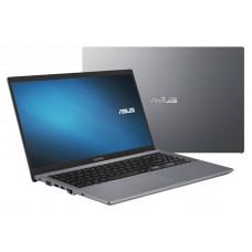 Ноутбук ASUS Pro P3540FA-BQ0939R Grey 90NX0261-M12320 (Intel Core i3-8145U 2.1GHz/8192Mb/256Gb SSD/Intel UHD Graphics/Wi-Fi/Bluetooth/Cam/15.6/1920x1080/Windows 10)