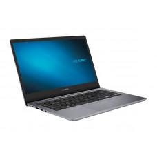Ноутбук ASUS Pro P5440FA-BM1028R 90NX01X1-M14420 (Intel Core i3-8145U 2.1 GHz/8192Mb/256Gb SSD/Intel UHD Graphics/Wi-Fi/Bluetooth/Cam/14.0/1920x1080/Windows 10 Pro 64-bit)