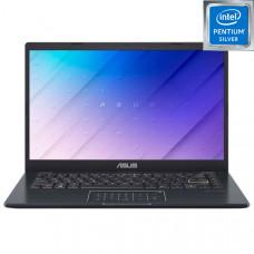 Ноутбук ASUS R429MA-EK471T