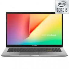 Ноутбук ASUS S533JQ-BQ101T