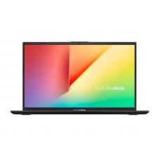 Ноутбук ASUS VivoBook F412DA-EK377R 90NB0M52-M09530 (AMD Ryzen 3 3200U 2.6GHz/8192Mb/256Gb SSD/AMD Radeon Vega 3/Wi-Fi/14/1920x1080/Windows 10 64-bit)