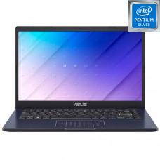 Ноутбук ASUS VivoBook R429MA-EB642T