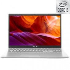 Ноутбук ASUS VivoBook R521JP-EJ131T
