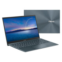 Ноутбук ASUS Zenbook UX325EA-AH029T 90NB0SL1-M00360 (Intel Core i3-1115G4 3.0GHz/8192Mb/256Gb SSD/Intel UHD Graphics/Wi-Fi/Bluetooth/Cam/13.3/1920x1080/Windows 10 64-bit)