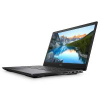 Ноутбук Dell G5 5500 G515-7748 (Intel Core i5-10300H 2.5 GHz/8192Mb/512Gb SSD/nVidia GeForce GTX 1660Ti 6144Mb/Wi-Fi/Bluetooth/Cam/15.6/1920x1080/Windows 10 Home 64-bit)