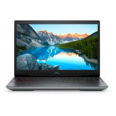 Ноутбук Dell G5 5505 G515-4562 (AMD Ryzen 7 4800H 2.9Ghz/16384Mb/512Gb SSD/AMD Radeon RX 5600/Wi-Fi/Bluetooth/15.6/1920x1080/Windows 10 64-bit)