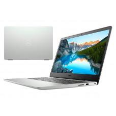 Ноутбук Dell Inspiron 3501 3501-8298 (Intel Core i3-1005G1 1.2 GHz/8192Mb/512Gb SSD/Intel UHD Graphics/Wi-Fi/Bluetooth/Cam/15.6/1920x1080/Windows 10 Home 64-bit)