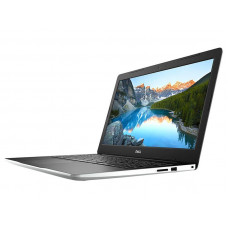 Ноутбук Dell Inspiron 3583 3583-5361 (Intel Celeron 4205U 1.8 GHz/4096Mb/128Gb SSD/Intel UHD Graphics/Wi-Fi/Bluetooth/Cam/15.6/1366x768/Windows 10 Home 64-bit)