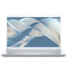 Ноутбук Dell Inspiron 7490-7025