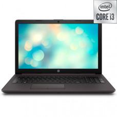 Ноутбук для бизнеса HP 250 G7 1Q3G8ES