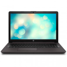 Ноутбук для бизнеса HP 255 G7 3C152ES