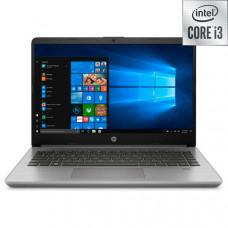 Ноутбук для бизнеса HP 340S G7 1F3K3EA