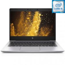 Ноутбук для бизнеса HP EliteBook 830 G6 9FT36EA