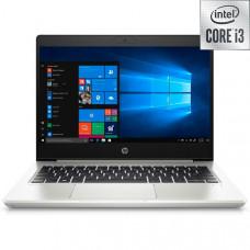 Ноутбук для бизнеса HP ProBook 430 G7 8VT63EA
