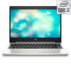 Ноутбук для бизнеса HP ProBook 440 G7 2D288EA