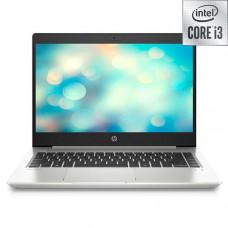 Ноутбук для бизнеса HP ProBook 440 G7 2D290EA
