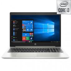 Ноутбук для бизнеса HP ProBook 450 G7 1F3M3EA