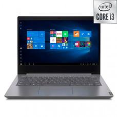 Ноутбук для бизнеса Lenovo V14 IIL (82C4016BRU)