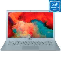 Ноутбук Haier U1500EM