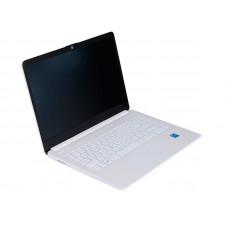 Ноутбук HP 14s-dq2004ur 2X1N7EA (Intel Pentium Gold 7505 2.0GHz/8192Mb/512Gb SSD/Intel UHD Graphics/Wi-Fi/14/1920x1080/Windows 10 64-bit)