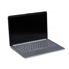 Ноутбук HP 14s-dq2006ur 2X1P0EA (Intel Core i3-1115G4 1.7GHz/8192Mb/512Gb SSD/Intel UHD Graphics/Wi-Fi/14/1920x1080/Free DOS)