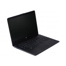 Ноутбук HP 14s-fq0092ur 3B3M6EA (AMD 3020e 1.2GHz/8192Mb/256Gb SSD/AMD Radeon Graphics/Wi-Fi/14/1920x1080/DOS)